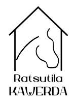 Ratsutila Kawerda