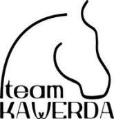 tka_logo_small