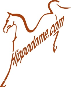 Hippodome_logo_keskisuuri