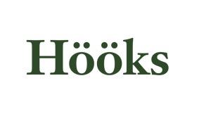 https://www.hooks.fi/